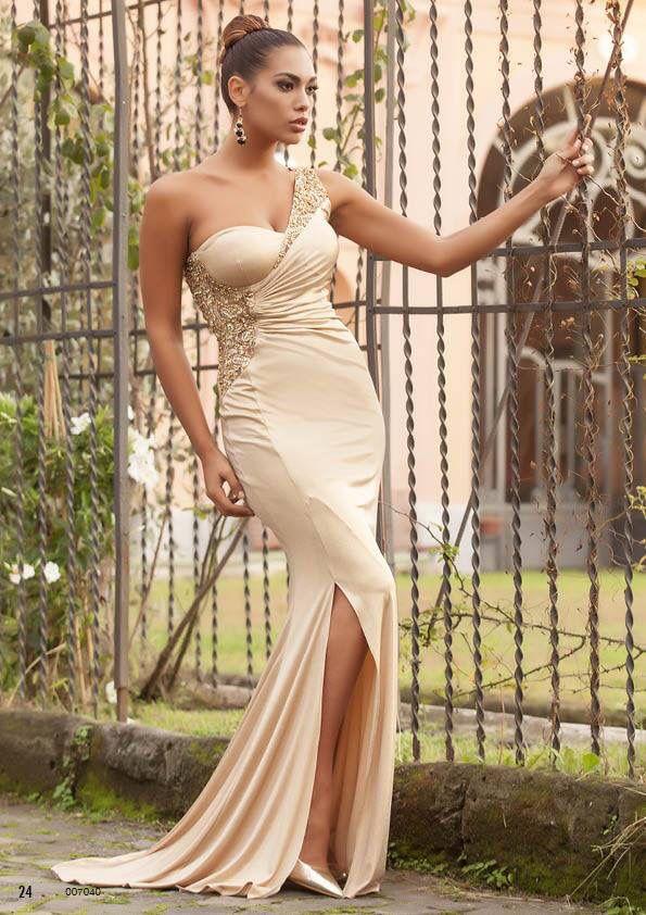 Abiti Da Cerimonia Jadore.Evening Dress Abiti Cerimonia New Collection Wedding Invito
