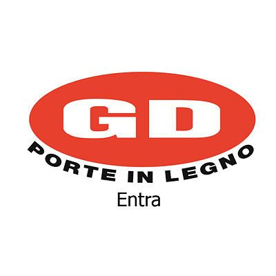 Porte Interne GD Dorigo | DoorLam Torino | Pinterest