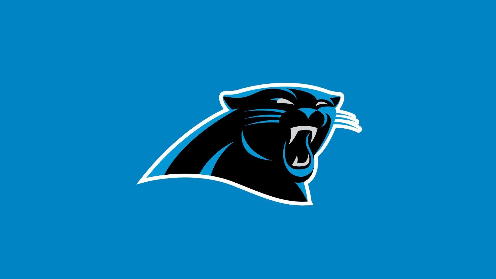 Carolina Panthers Backgrounds Hd 2021 Nfl Football Wallpapers Carolina Panthers Wallpaper Carolina Panthers Logo Carolina Panthers Logo Wallpapers