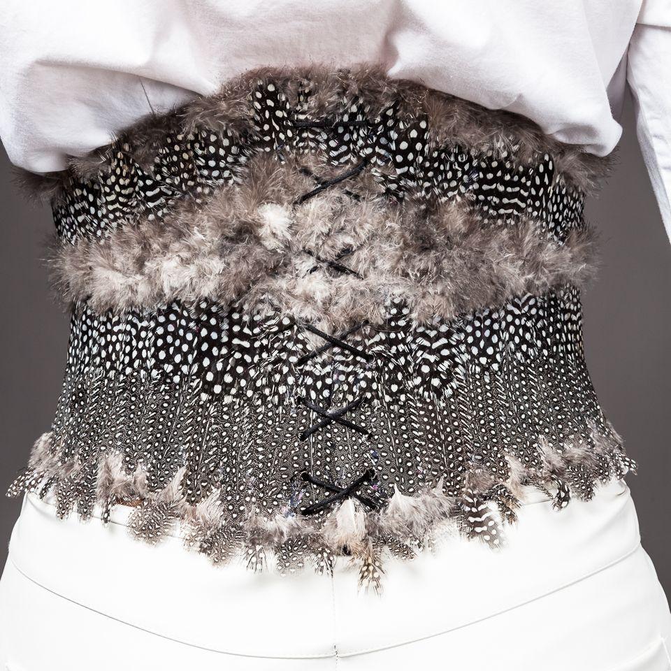 corsets Marie-Jeanne Beaujouan www.corset-mariejeannebeaujouan@gmail.com