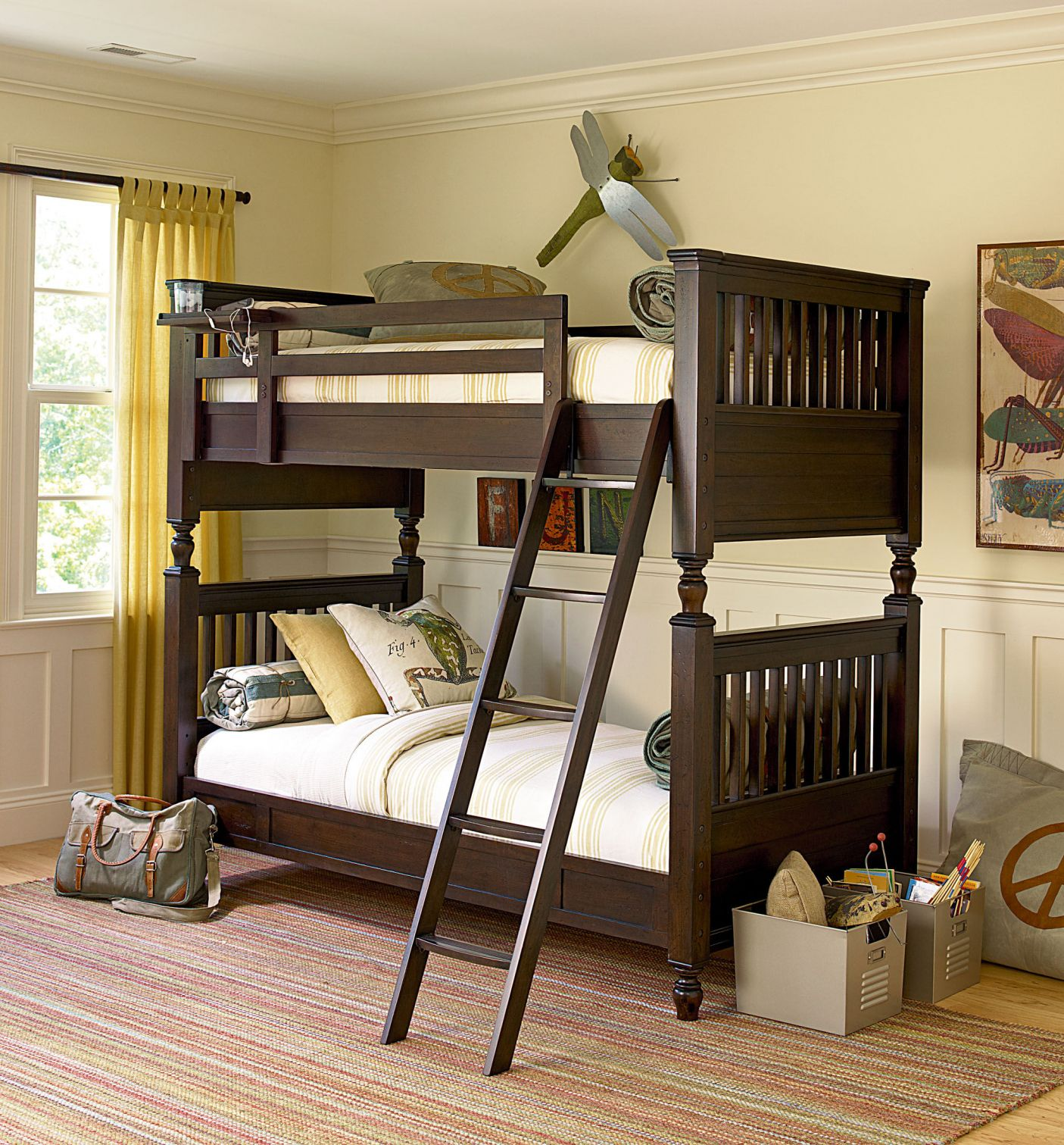 bunk beds colorado springs interior design ideas for bedroom