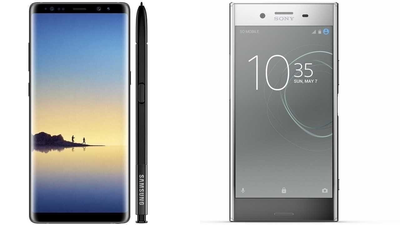 2fmmchq Ghostek Atomic Slim Ceo News Goospery Samsung Galaxy S9 Fancy Diary Case Brown Black Note 8 P Vs Sony Xperia Xz Premium Subscribe Http