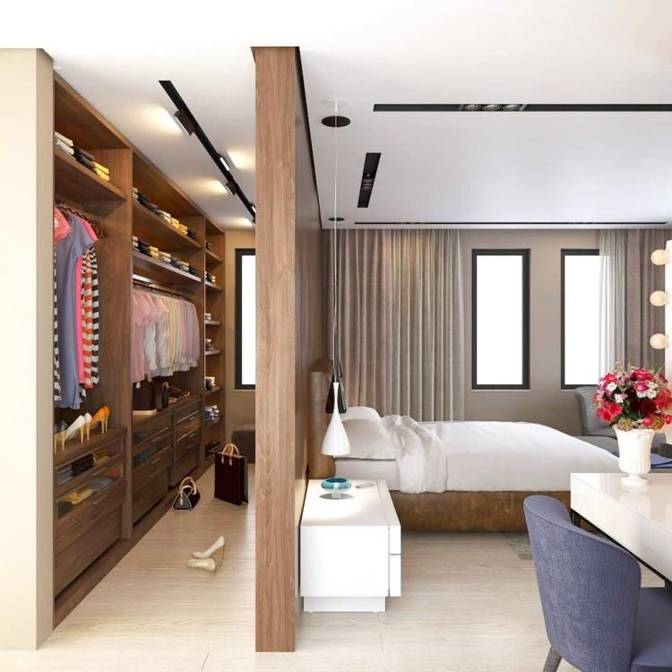wonderful bedroom design ideas also top architecture is never boring take  look on buildings rh pinterest