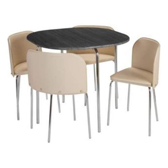 23+ Ikea fusion small spaces dining table and chairs set Top