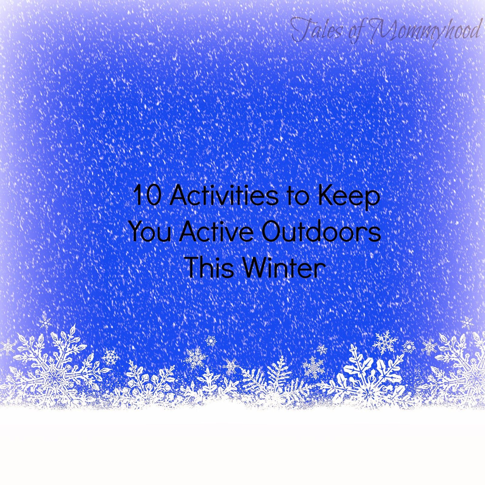outdoor activities to do as a family from tlsofmommyhood