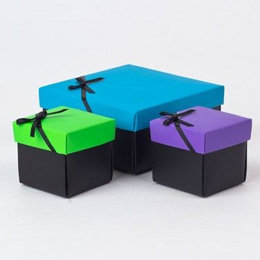 Gift Wrap Boxes Bags From 49p Gift Boxes Wholesale Green Gifts