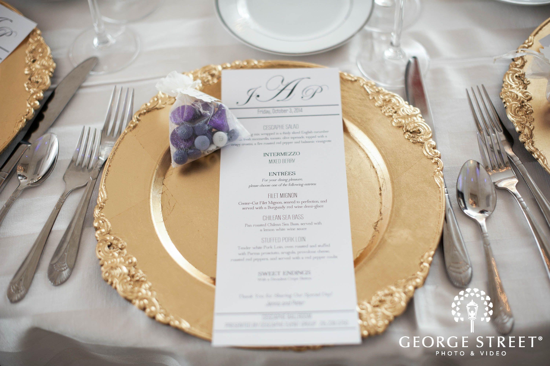 Ballrooms philadelphia wedding