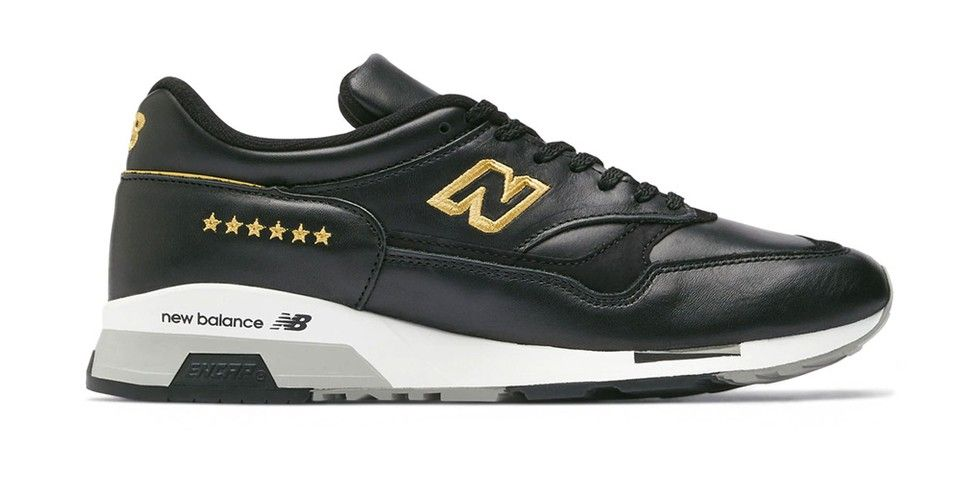 new balance chaussures liverpool