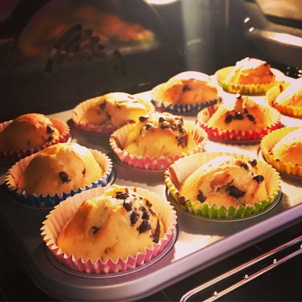 75c89f08725337efc0339bd63b5287d1 - Ricette Muffin Yogurt