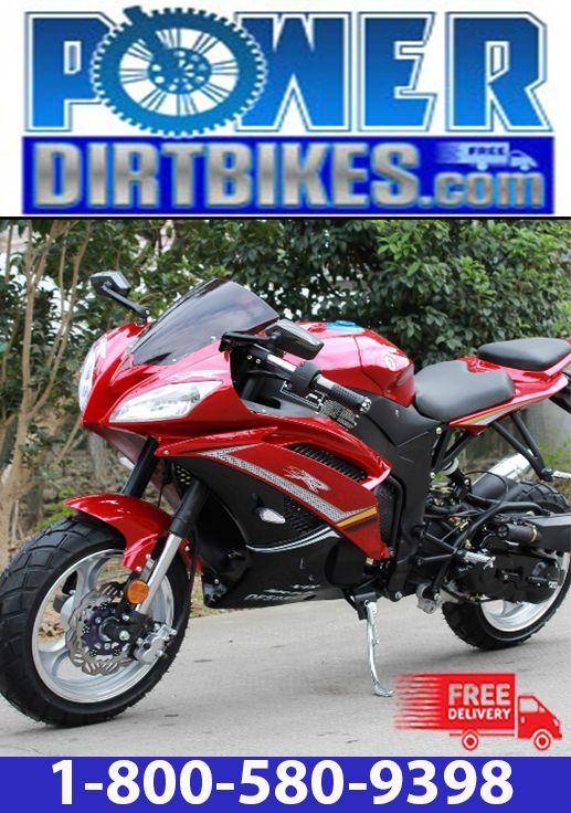 2017 x18r super pocket bike 150cc automatic cheap motorcycles 2017 x18r super pocket bike 150cc automatic sciox Image collections