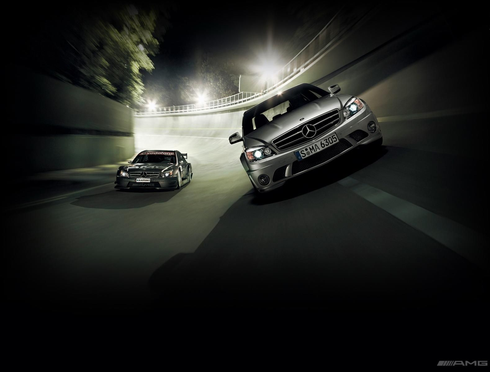 2012 mercedes benz c63 amg car wallpaper wallpaper free download - Collection Of Mercedes Wallpaper On Hdwallpapers Mercedes Benz Amg Wallpapers Wallpapers