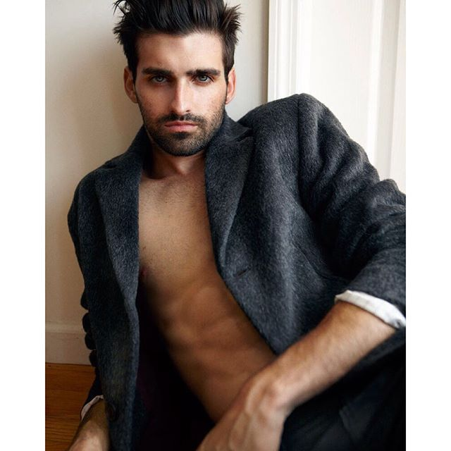 Special women: Hot men for St. Valentines Day (57 pics