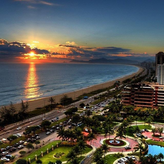 #brazil #brasil #o #riodejaneiro #love #saopaulo #music #photography #nature #instagood #sp...  #brazil #brasil #o #riodejaneiro #love #saopaulo #music #photography #nature #instagood #sp #a #instagram #follow #like #natureza #travel #argentina #s #usa #rio #ig #fotografia #photo #football #france #sunset #amor #beach