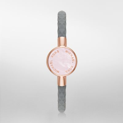 Michael Kors Access Crosby Activity Tracker Technology Meets Jet Set Style With The Ladies Michael Michael Kors Watch Michael Kors Kate Spade Activity Tracker
