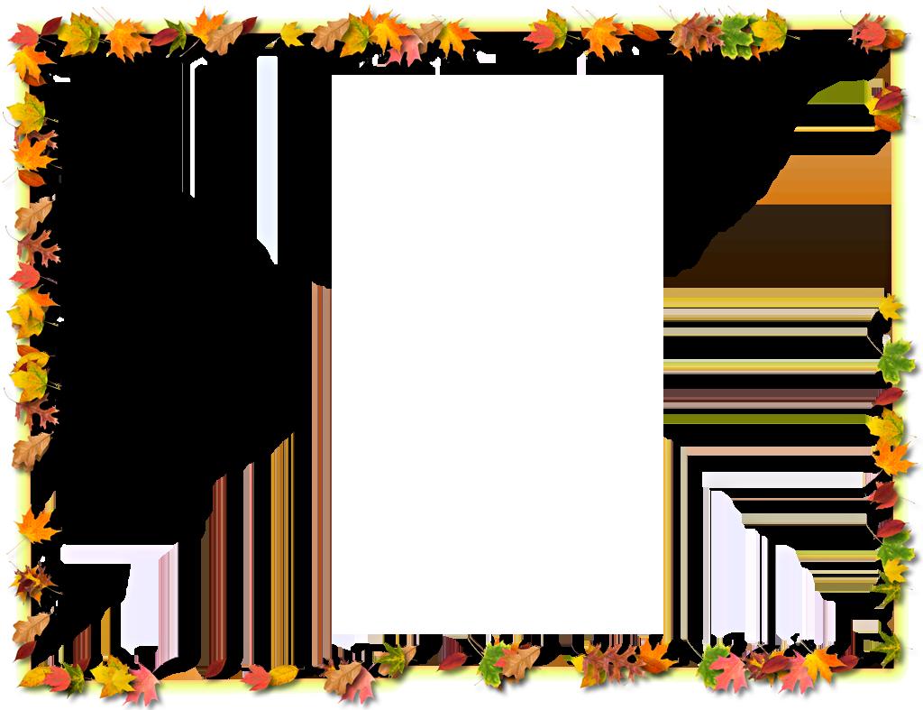 Imagesclipartpanda Thanksgiving Border Clipart NiXLoRGiB