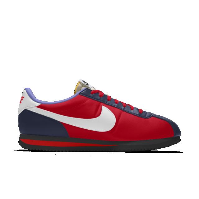 outlet store 6a12a 3232d Nike Cortez Basic iD Shoe