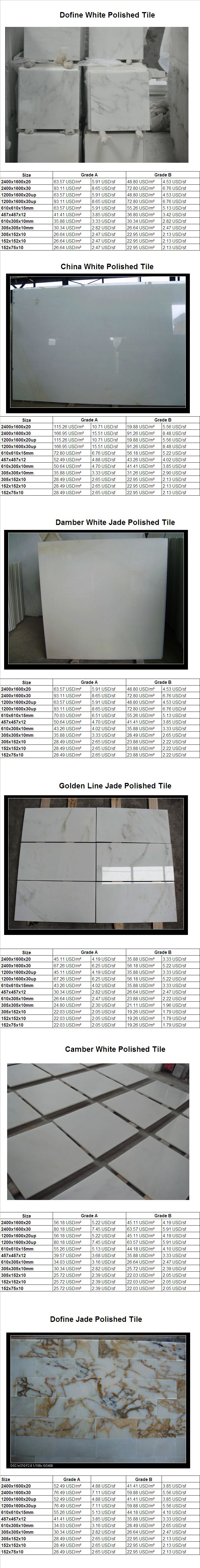 China white marble tile pricing marble pinterest tiles price china white marble tile pricing shiifo