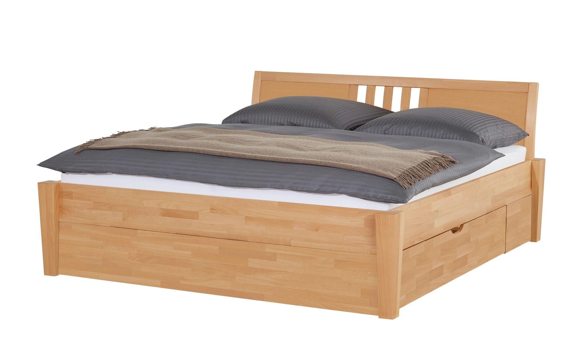 Massivholz Bettgestell Timber Gefunden Bei Mobel Hoffner Bettgestell Hausmobel Und Holzfarben
