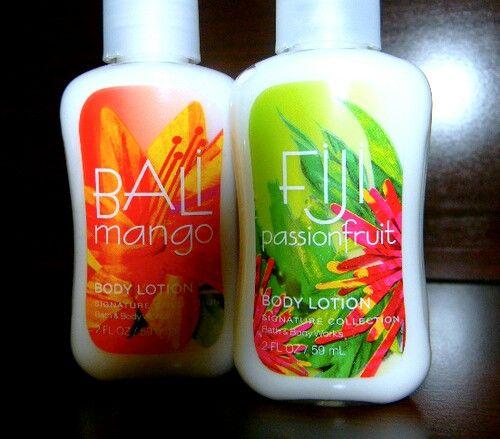 Hand Sanitizers 5 Bath Body Works Mermaids Are My Spirit Animal