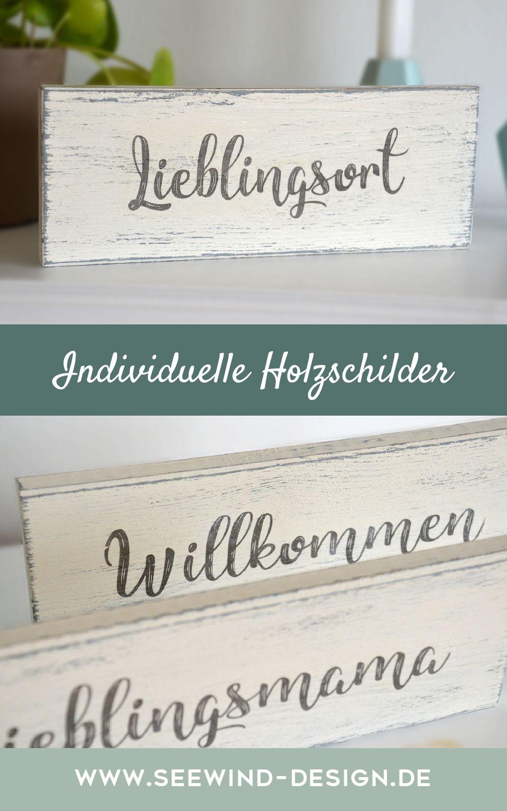 Holzschild Vintage Home Willkommen Lieblingsmama Etsy In 2020 Novelty Sign Decor Novelty