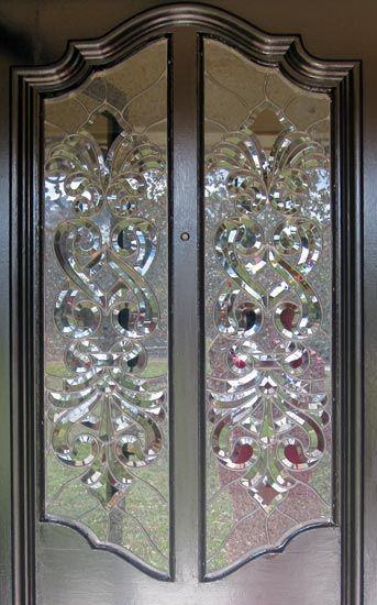 Elegant Door and Window Designs