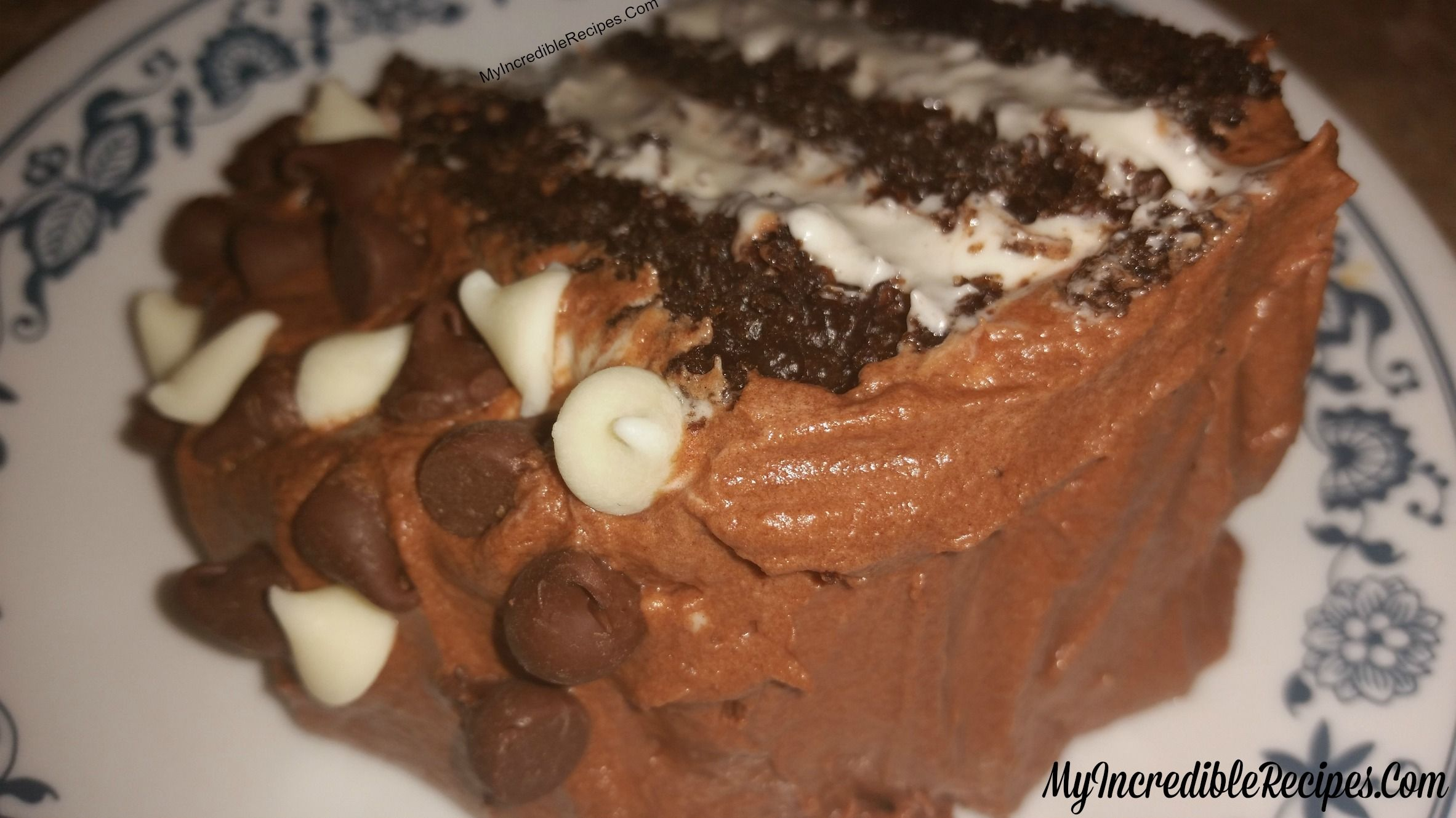 Check out Hersheys Chocolate Cake with Cream Cheese Filling ...