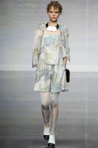 Milan Fashion Week 2013 Highlights | Kenderasia