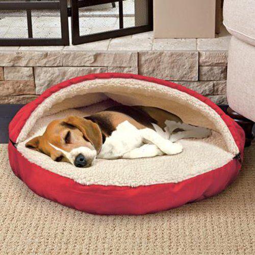 Pet Parade Pet Cave Dog Bed Http Www Amazon Com Dp B005x95omc Ref Cm Sw R Pi Awdm Ddtmtb0gqann4 Dog Pet Beds Pet Parade Cave Dog Bed