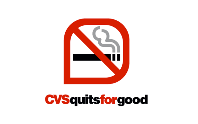 Cvs Quits For Good Tobacco Free Cvs Tobacco Products
