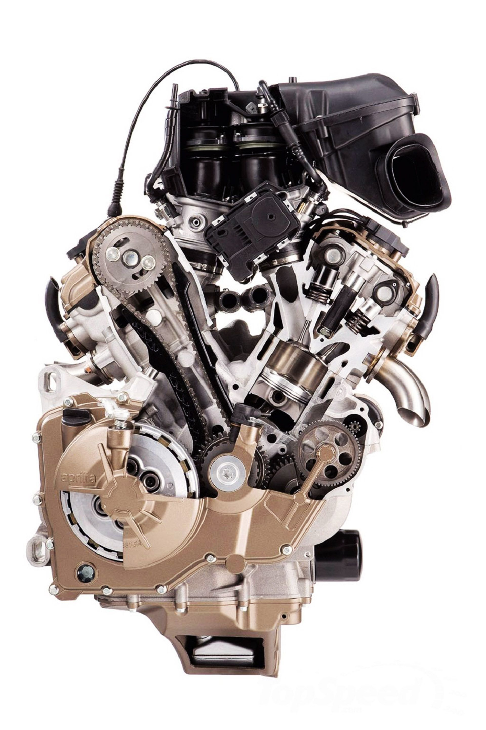 2012 ia rsv4 factory aprc engine specs car review engine · 2012 ia rsv4 factory aprc engine specs
