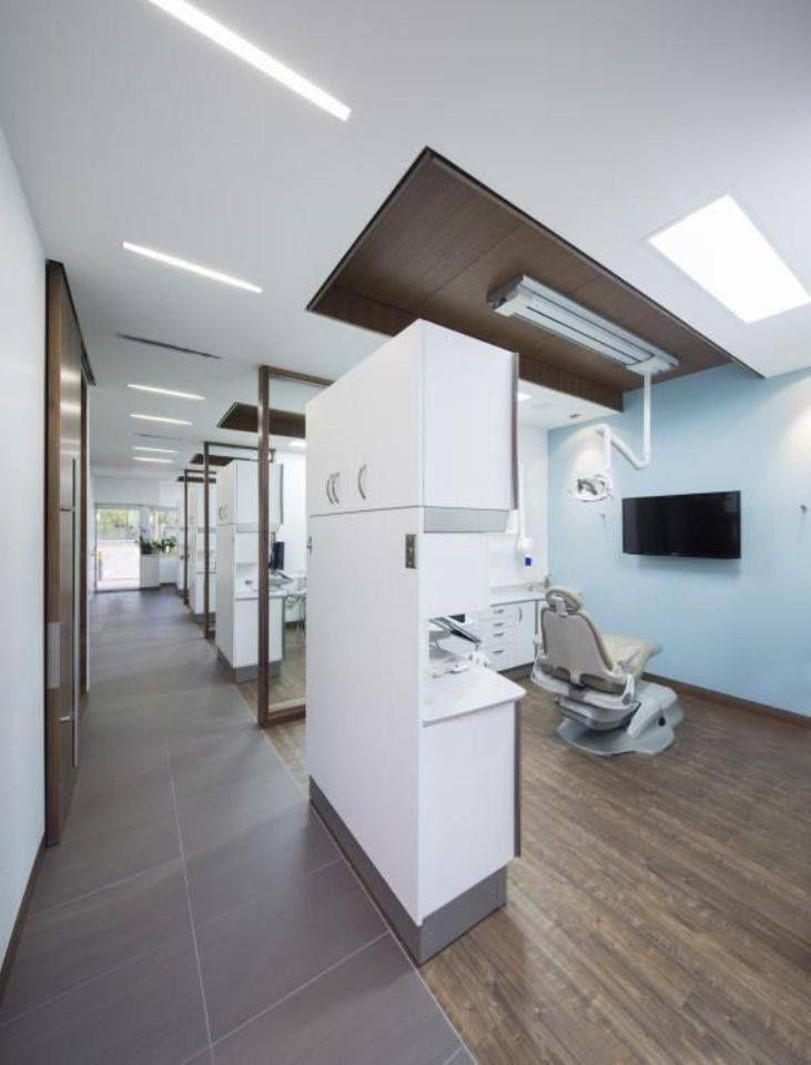 Pin de casapixel em arquitetura hospitalar imagens