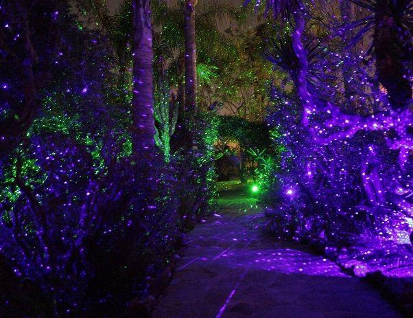 Blisslights Spright Motion Laser Light Projector Laser Christmas Lights Blisslights Laser Lights Projector