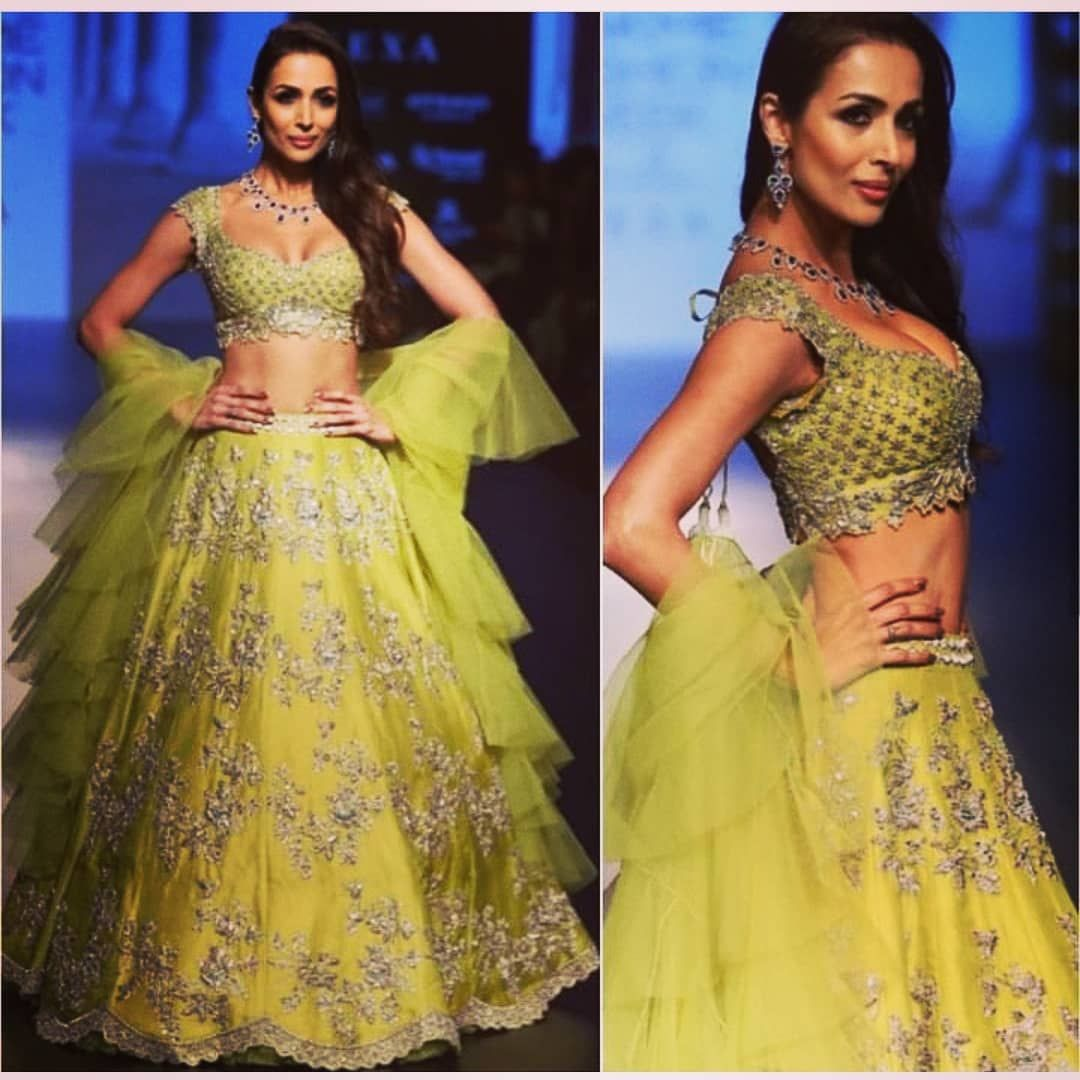 Pin by Ismail Syed on Neha wedding | Indian fashion trends, Fashion, Indian  fashion