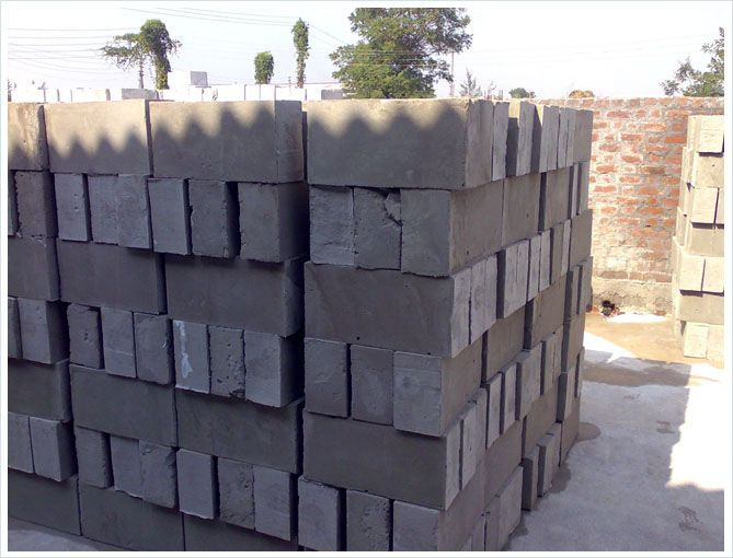 The Aac Manufacturers In India Has Gifted A New Type Of Lightweight Concrete Which Combines The Advantages Of Cellu Manufacturing Thermal Insulation Concrete