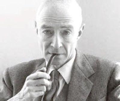 Oppenheimer Quote Julius Robert Oppenheimer Quotesquotesgramquotesgram .