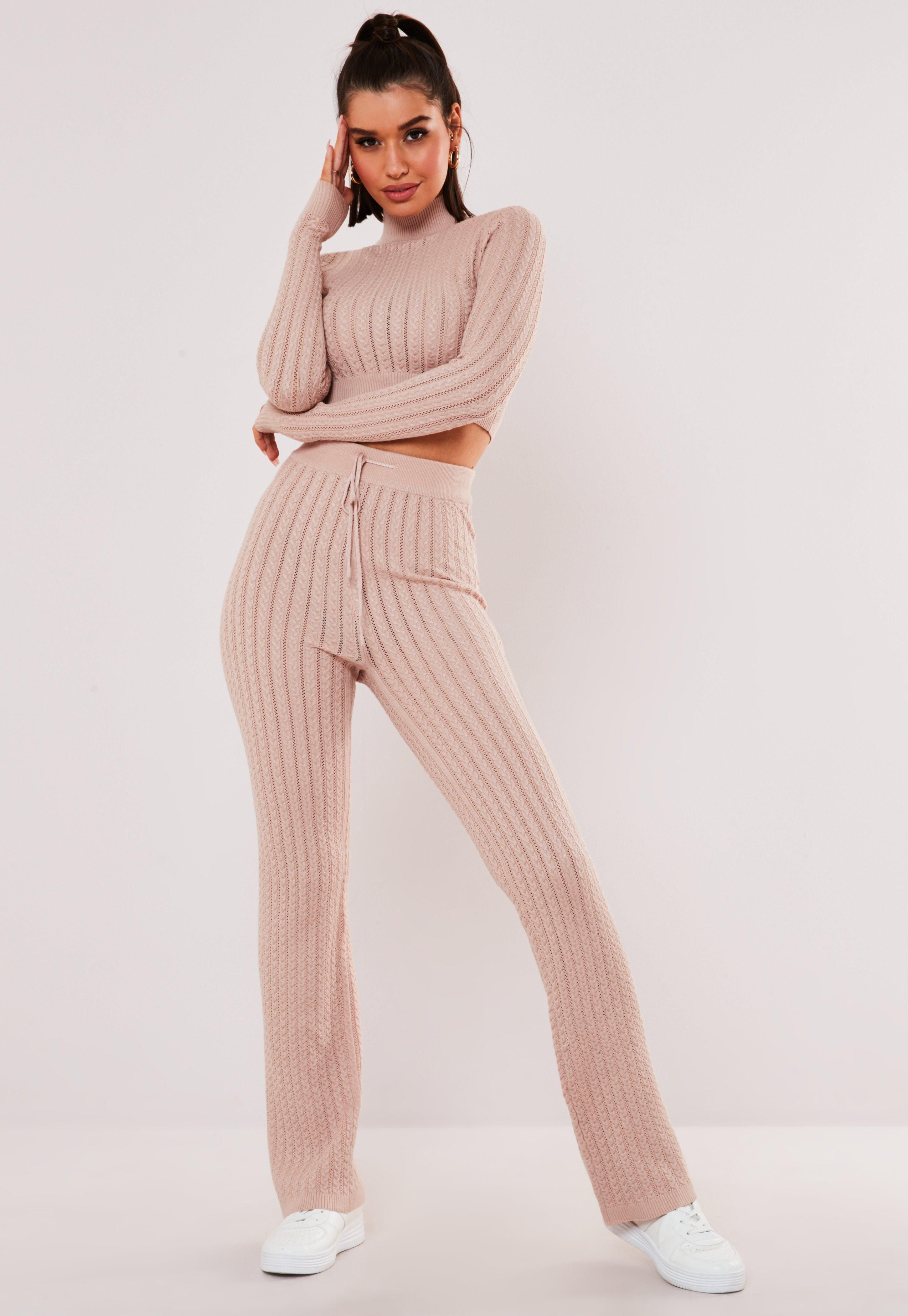 Sweaters - Women's Knitted Clothes Online | Missgu