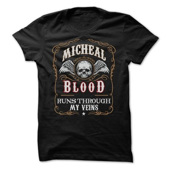 MICHEAL T shirts, MICHEAL hoodie - #long sleeve shirt #hoodies for boys. ORDER HERE => https://www.sunfrog.com/Names/MICHEAL-T-shirts-MICHEAL-hoodie.html?id=60505