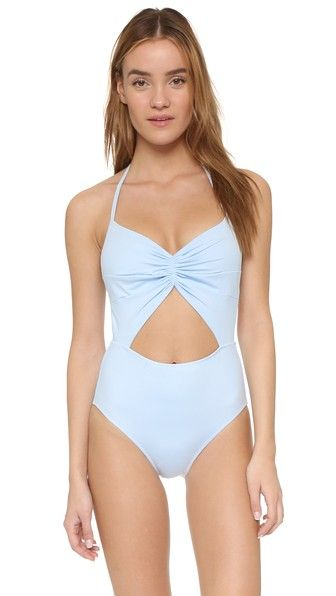 42f7e286cf933 KORE SWIM Flora Air One Piece Swimsuit