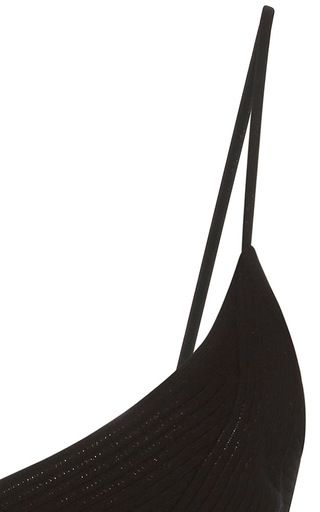 a9696bb466e8c Triangle Bra by GIAMBATTISTA VALLI for Preorder on Moda Operandi ...