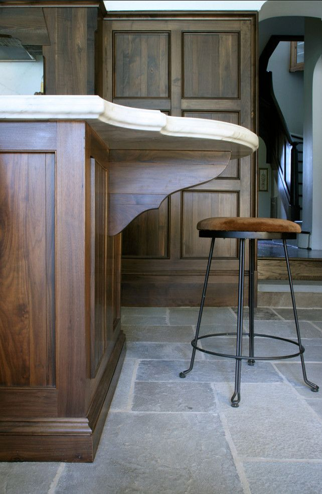 Granitecountertops Installation From Showroom To Finish  Aqua Interesting Kitchen And Bath Design Center Inspiration