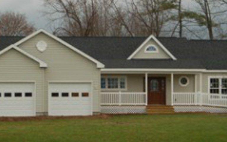 Peachy Maine Modular Homes Dealer In Belfast Maine Modular Homes Home Interior And Landscaping Oversignezvosmurscom