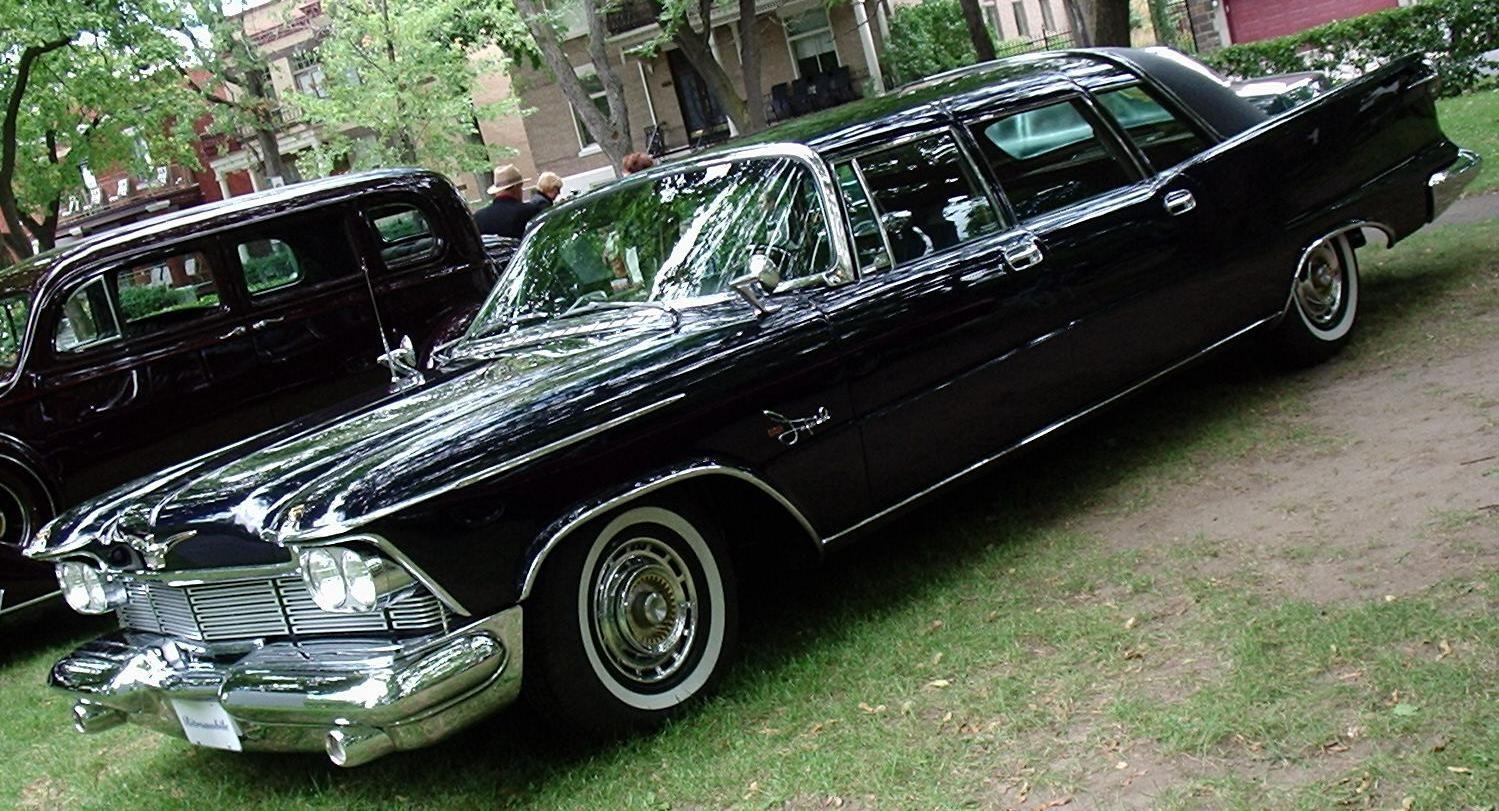 Legendary proton saga iswara limousine stretched vehicles pinterest