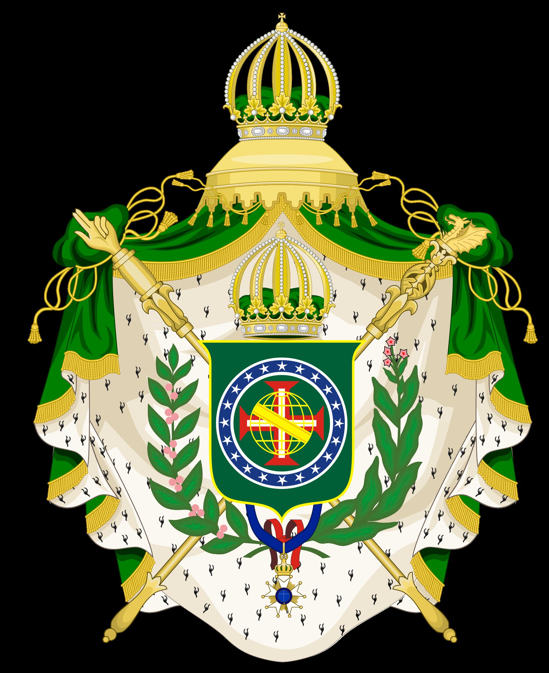 A Primeira Bandeira Do Brasil Republica família imperial brasileira – wikipédia, a enciclopédia