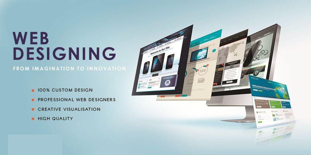 Dragonartdesign Com Proved Various Services Includes Web Design Social Media Wordpress Ecommerce In Website Design Company Web Design Web Design Services