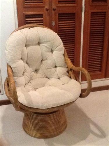Enelatico.com ::. Compra y Venta de Muebles Usados::.Tu venta de ...