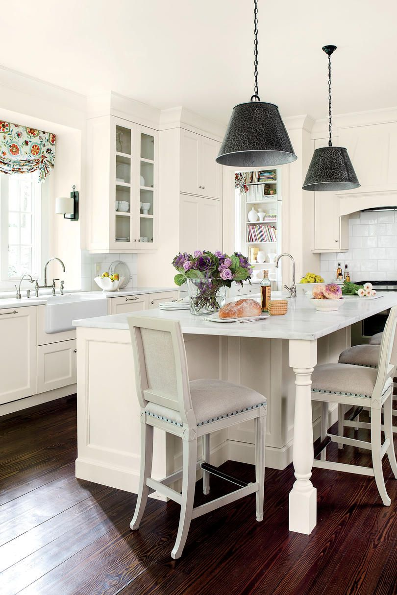Lighten up kitchen update kitchen updates decorating kitchen and