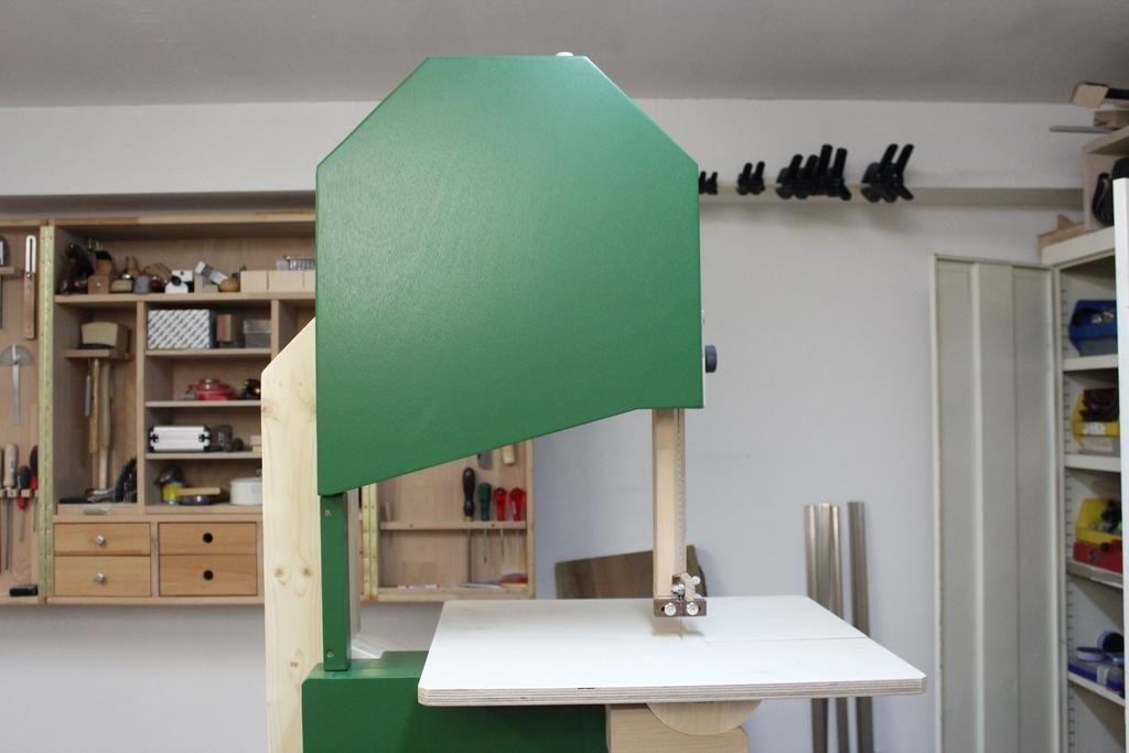 bands gen selbstbau diy project s bands ge s ge und holz. Black Bedroom Furniture Sets. Home Design Ideas