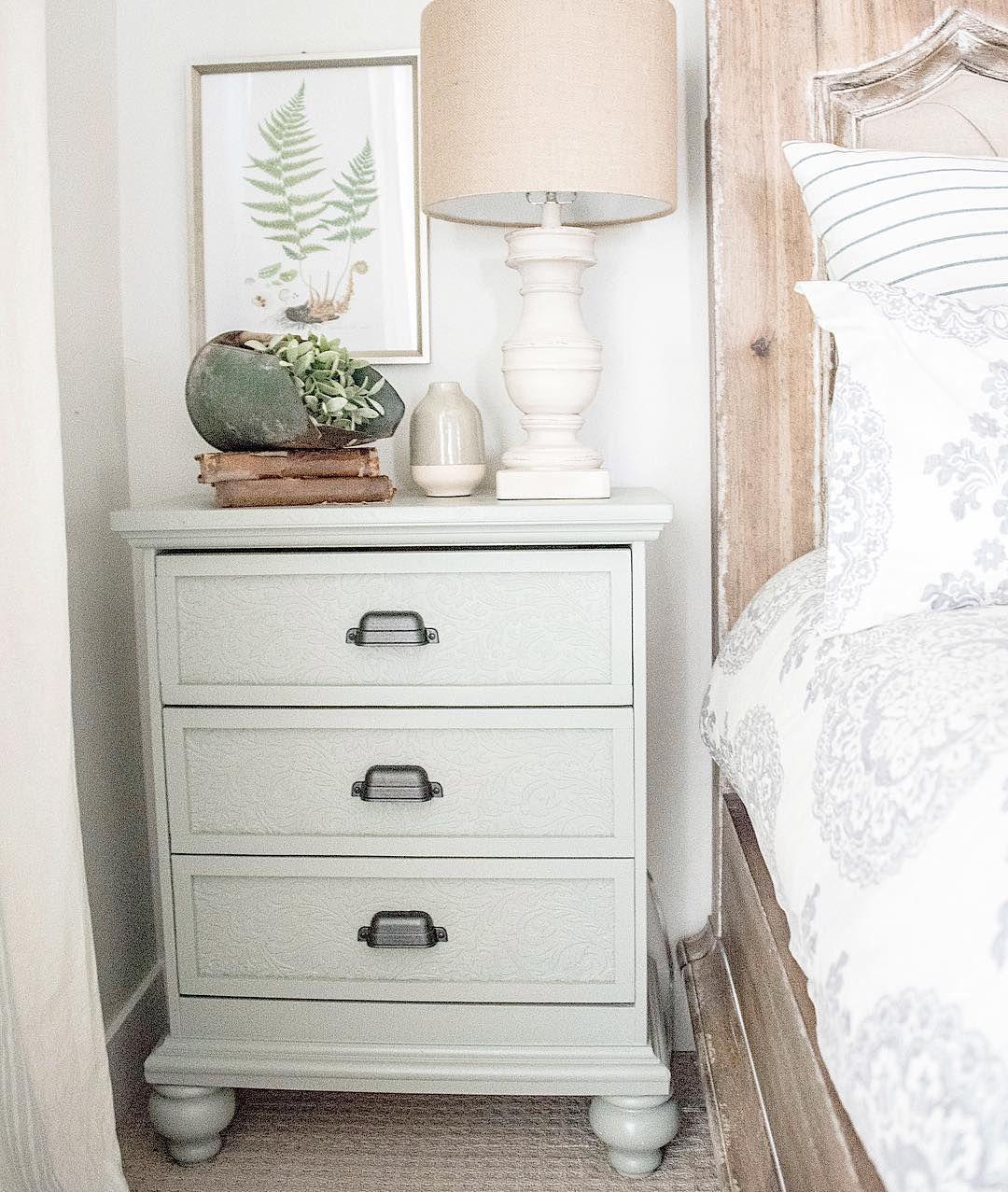 wallpaper homedepot. drawer pulls target.. paint