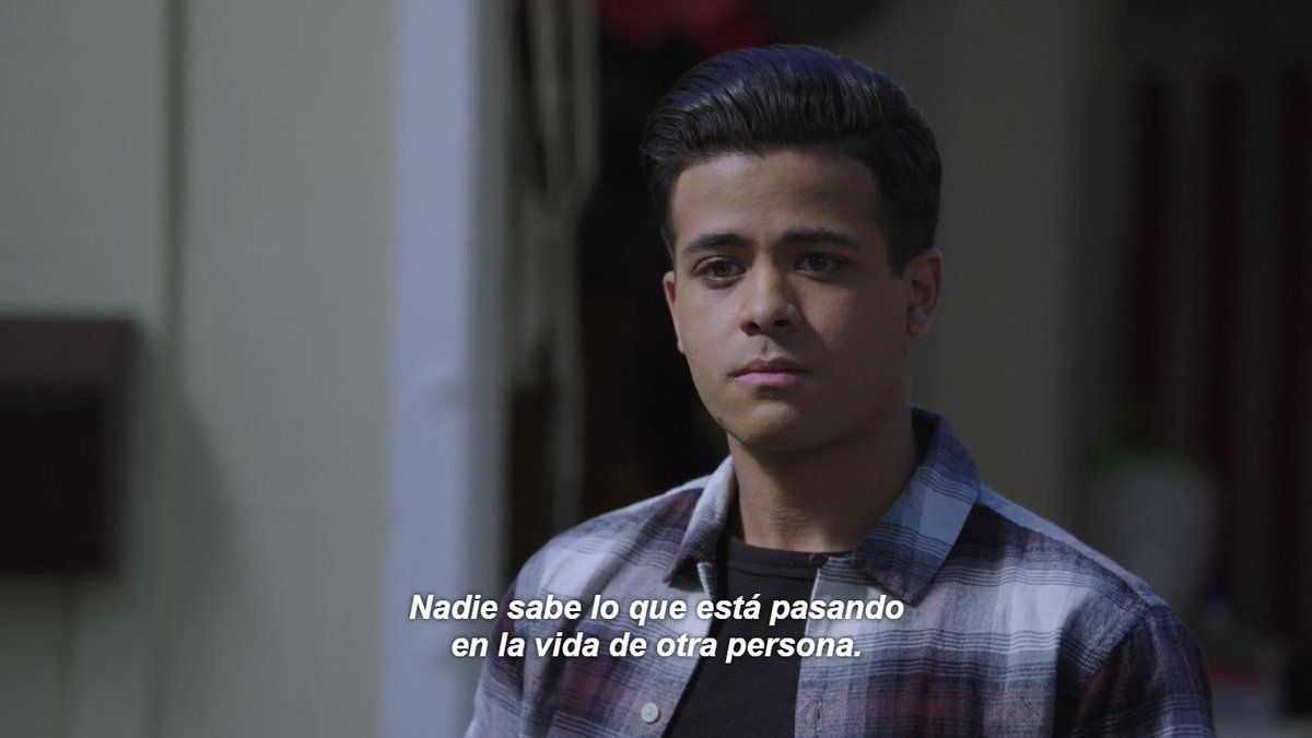 13 Reasons Why Libro Español Pin De Meli En Growth Frases Pensando En Ti Y No Me Importa