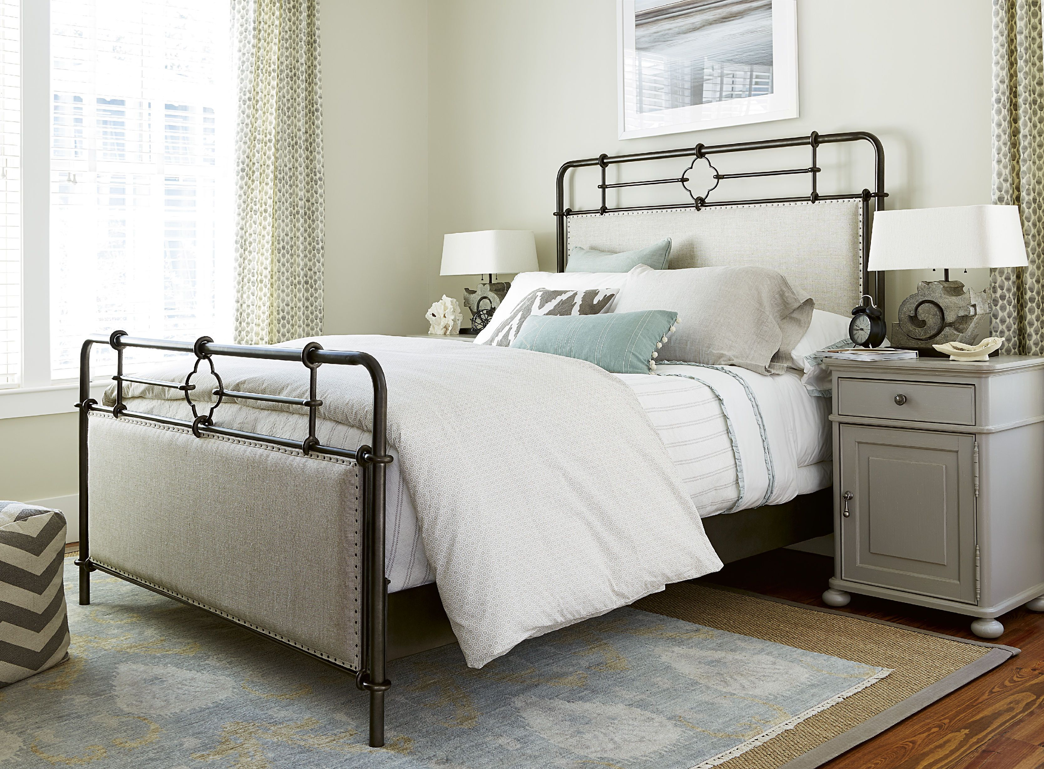 Elegant Cool Epic Paula Deen Bedroom Furniture 78 With Additional Small Home  Remodel Ideas With Paula Deen